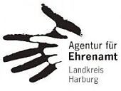 Agentur für Ehrenamt