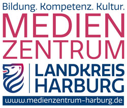 Medienzentrum